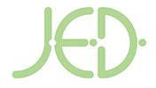 Jon Elworthy Design logo